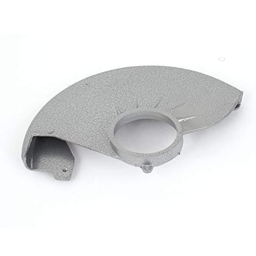New Lon0167 La herramienta Destacados de sierra circular eficacia confiable para herramientas eléctricas repara el protector de seguridad inferior para Hitachi C7(id:d2e e5 ae d8f)