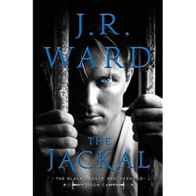 jr ward, End of 'Related searches' list