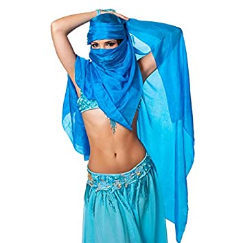 YALLA (Arabic Trap Beat)