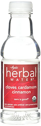Best ayala's herbal water cloves for 2020