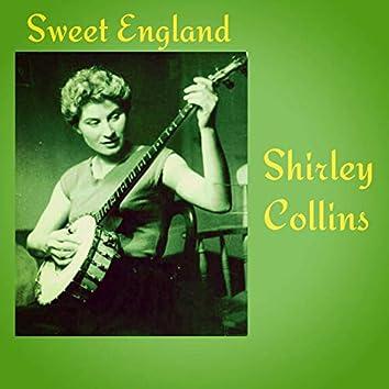 Sweet England