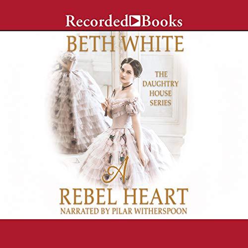 A Rebel Heart cover art