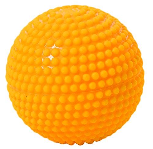Togu Touchball 8 cm Gelb