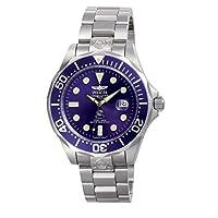Invicta 3045 Pro Diver
