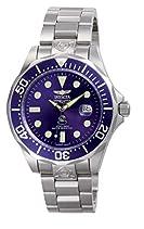 Invicta Herren-Armbanduhr Pro Diver 3045