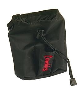 Coachies Sachet de dressage pour sac de friandises