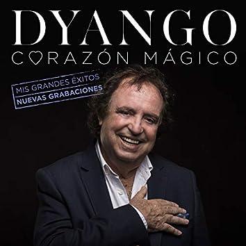 Corazón Mágico (Edicion Deluxe)