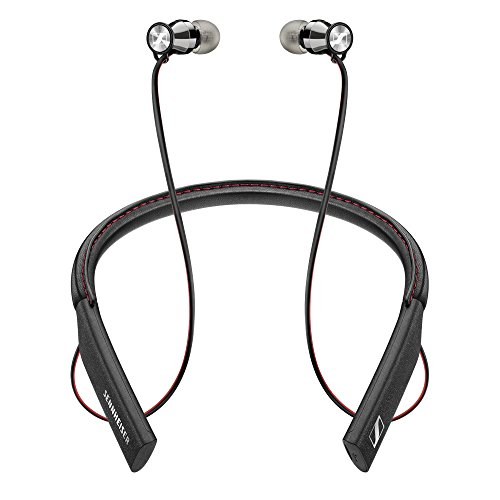Best Affordable Wireless Headphones For Running - Jogging Buzz 4