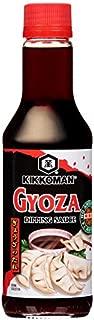 Kikkoman Gyoza Dipping Sauce, 10 Ounce (Pack of 3)