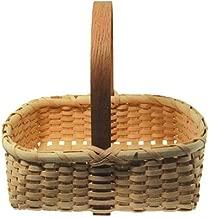 Harvest Basket Weaving Kit