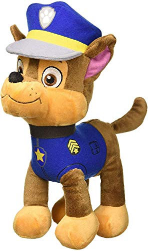 Peluches Patrulla Canina Marca Play by Play