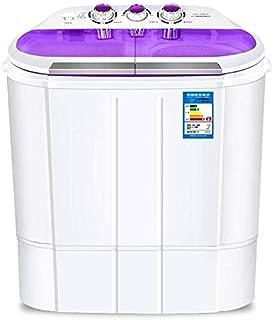 Amazon.es: Lavadoras y secadoras todo en uno: Grandes ...