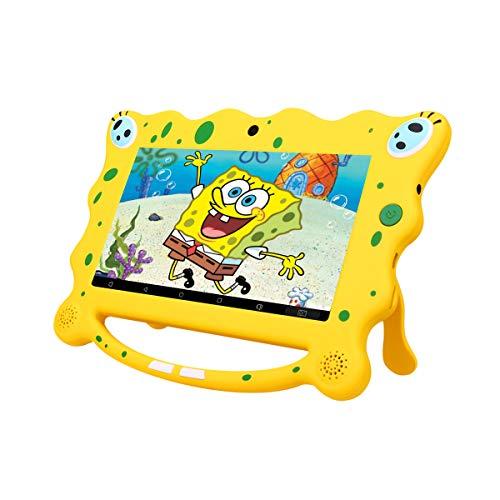 Ainol Q88-(tablet para niños con wifi de 7 pulgadas,Tablet infantil de Android...