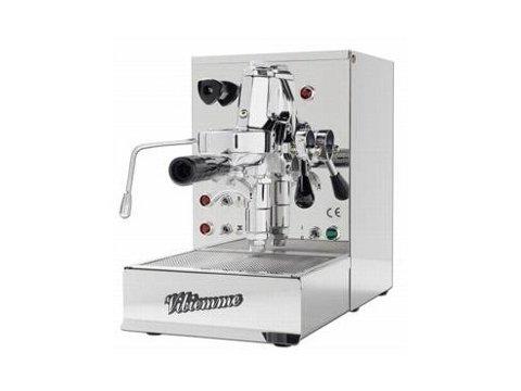 VIBIEMME 600278 VBM domobar inox Espressoautomat