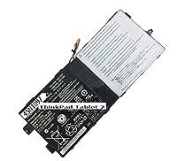 交換 適用される LENOVO ThinkPad Tablet 2 45N1097 45N1096 互換用のアクセサリ lenovo 45N1097 45N1096 30wh 互換用のバッテリー