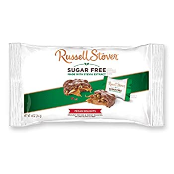 Best sugar free russell stover Reviews