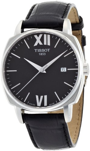 TISSOT T-LORD T0595071605800- Orologio da uomo