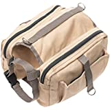 AEXYA Dog Backpack Lightweight...