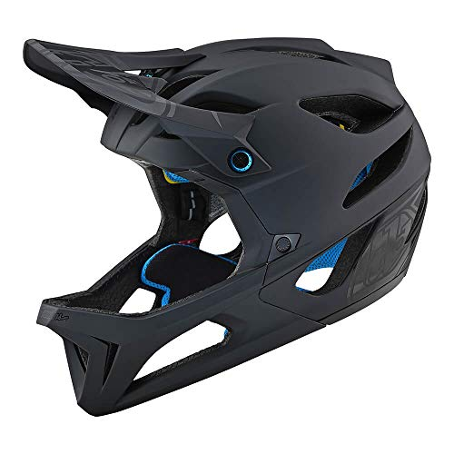 full face mountain bike helmet reviews