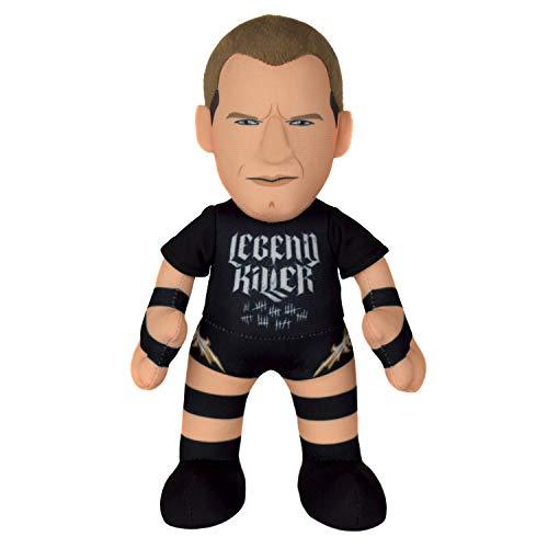 Bleacher Creatures WWE Randy Orton 10