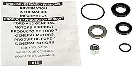 Gates 351350 Kit