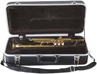 Guardian CW-041-TP Trumpet Case