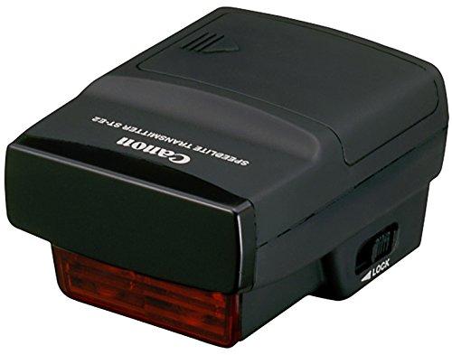 Canon ST-E2 Speedlite IR-Sender Blitzfernauslöser für 550/420EX
