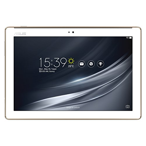 Asus Z301ML-1B006A ZenPad 10 LTE - Tablet (25,6 cm/10,1', Intel...
