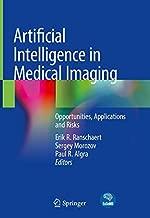 Best informatics in medical imaging Reviews