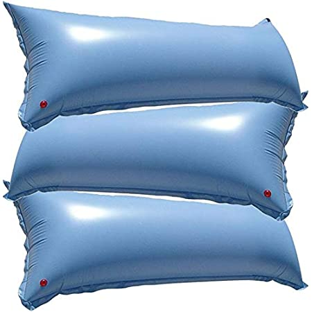 """4/' x 8/' /& 4/'6/"""" x 15/' Sizes 