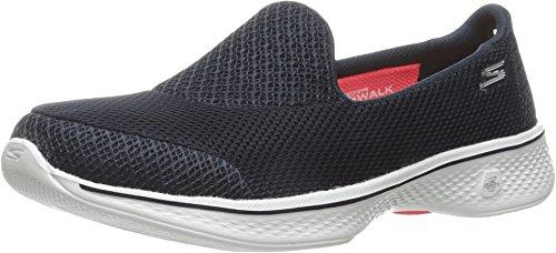 Sneaker Skechers Skechers Go Walk 4-Propel