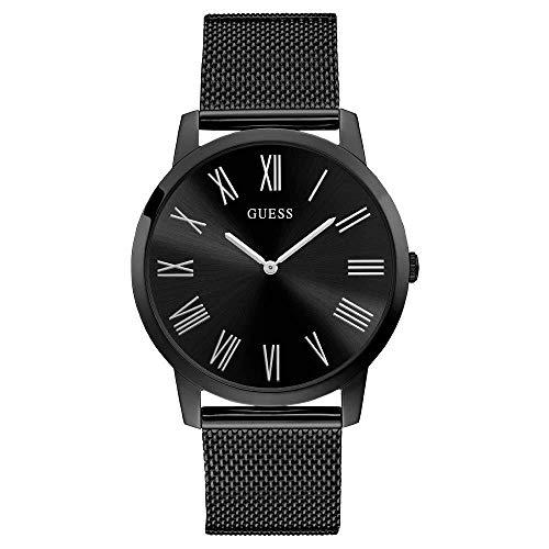 Guess W1263G3 Heren richmond horloge