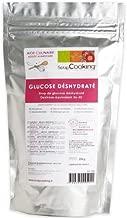 Amazon.es: glucosa reposteria