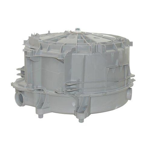BEKO Waschmaschine Trommellager 2879001000