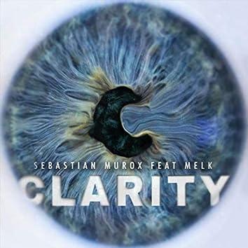 Clarity (feat. Melk)