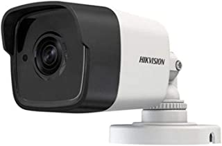 Hikvision 5MP Outdoor Turbo HD With Built In Mic DS-2CE16H0T-ITPFS