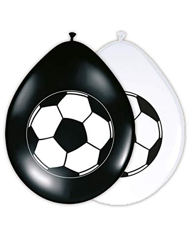 Folat B.V. 8Globos de fútbol