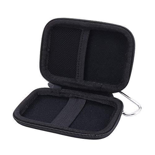 Reise Hart Taschen Hülle für Huawei E5330 E5577C E5573 4G LTE MiFi Mobiler Wi-Fi WIR Hotspot/WLAN Router von Aenllosi