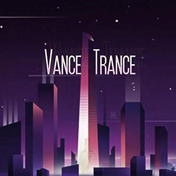 Vance Trance