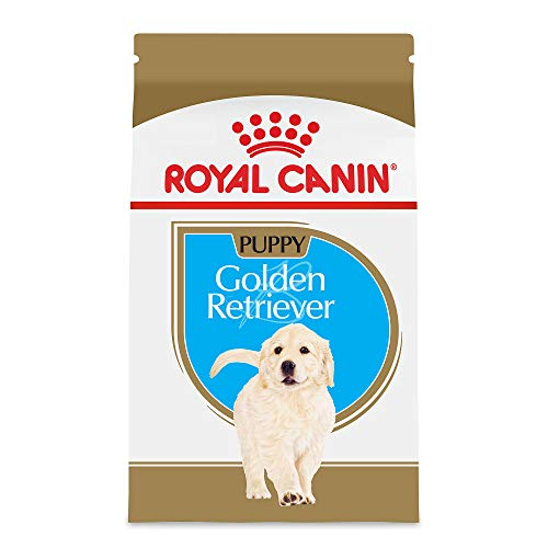 Royal Canin- Puppy