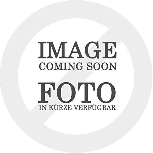 Dainese Saint Louis - Chaqueta de piel para moto, color negro