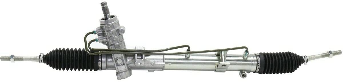 Steering Rack Compatible with 320 Limited price sale 323 Sedan 330 325 328 Series Wholesale 3
