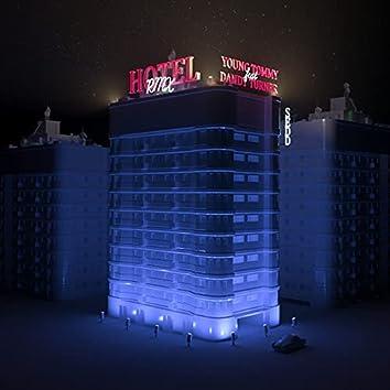 Hotel (Remix)