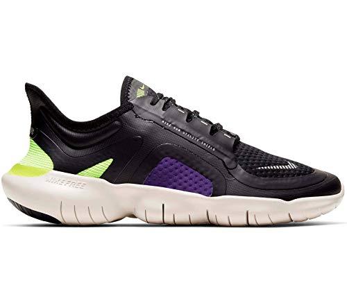 Nike WMNS Free RN 5.0 Shield - 8,5