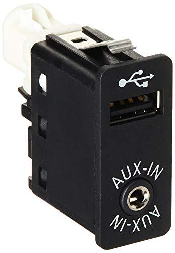 Original USB / Aux--Eingangsbuchse 84109237653