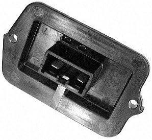 Standard Motor Products Resistor RU78 Louisville-Jefferson County Mall Blower Fees free!!