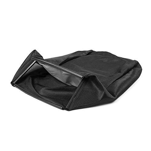 Hitommy Tasche für Rasenmäher, 48,3 cm, passend für Honda HRU19K1 HRU19M1 HRU196M
