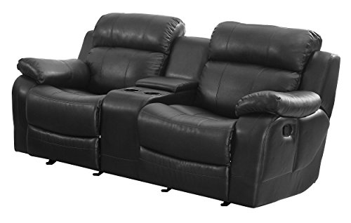 Best  Home Theater Sofa