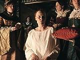 Elizabeth I: The Golden Age