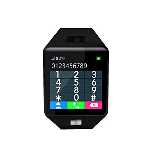 Hook.s. U9 Kinder smart Watch Mobile Handy, 380 mah Kind positionieren wasserdichte smart Watch Kid GPS Tracker für Jungen mädchen